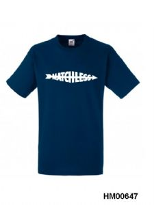 Matchless Motorcycle T-Shirt HM647